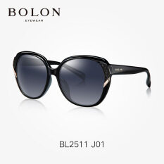 8a9c8feea8 BOLON BL2511 Sunglasses Frame Polarized Drivers Tyrannosaurus Glasses  Sunglasses Star