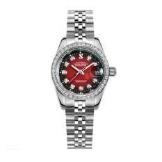 ... ceramic Digital Watch (White)MYR162. MYR 201 boyun Ms. Sander (SANGDO)) automatic mechanical watches stainless steel waterproof Diamond ...