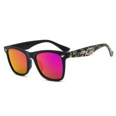 6e05835006d Brand Retro Sunglasses Polarized Lens VintaEyewear Accessories Sun Glasses  For Men UV400