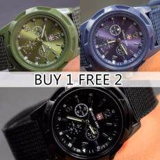 1aae553c6ee6 Sell men high quality cheapest best quality