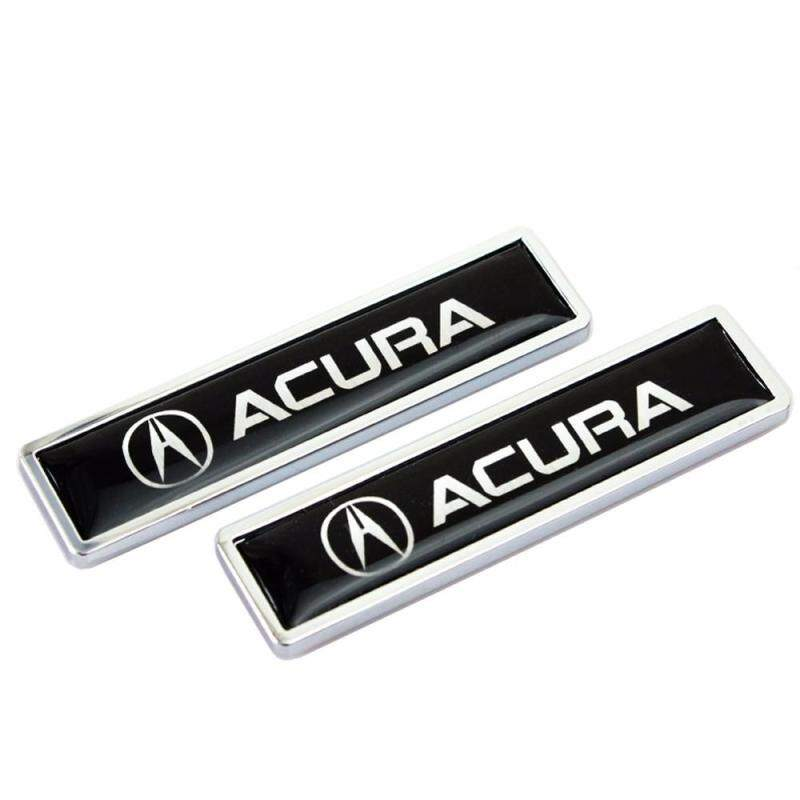 Sell Acura Rdx Rsx Cheapest Best Quality My Store - Acura lanyard