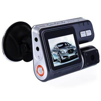 F6065B 6 95 INCH AUTOMOBILE AUDIO STEREO DVD PLAYER AUTO