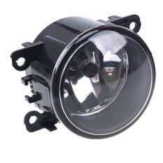 Mobil H11 12 V 55 W Depan Kabut Cahaya Kekuningan Bumper Lampu Mengemudi Cocok untuk Acura