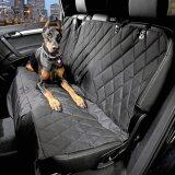 Automobiles & Motorcycles Car Pet Seat Covers Waterproof Back Bench Seat Hammock Bag Car Interior Travel Accessories Car Seat Covers Mat For Pets Dogs Interior Accessories