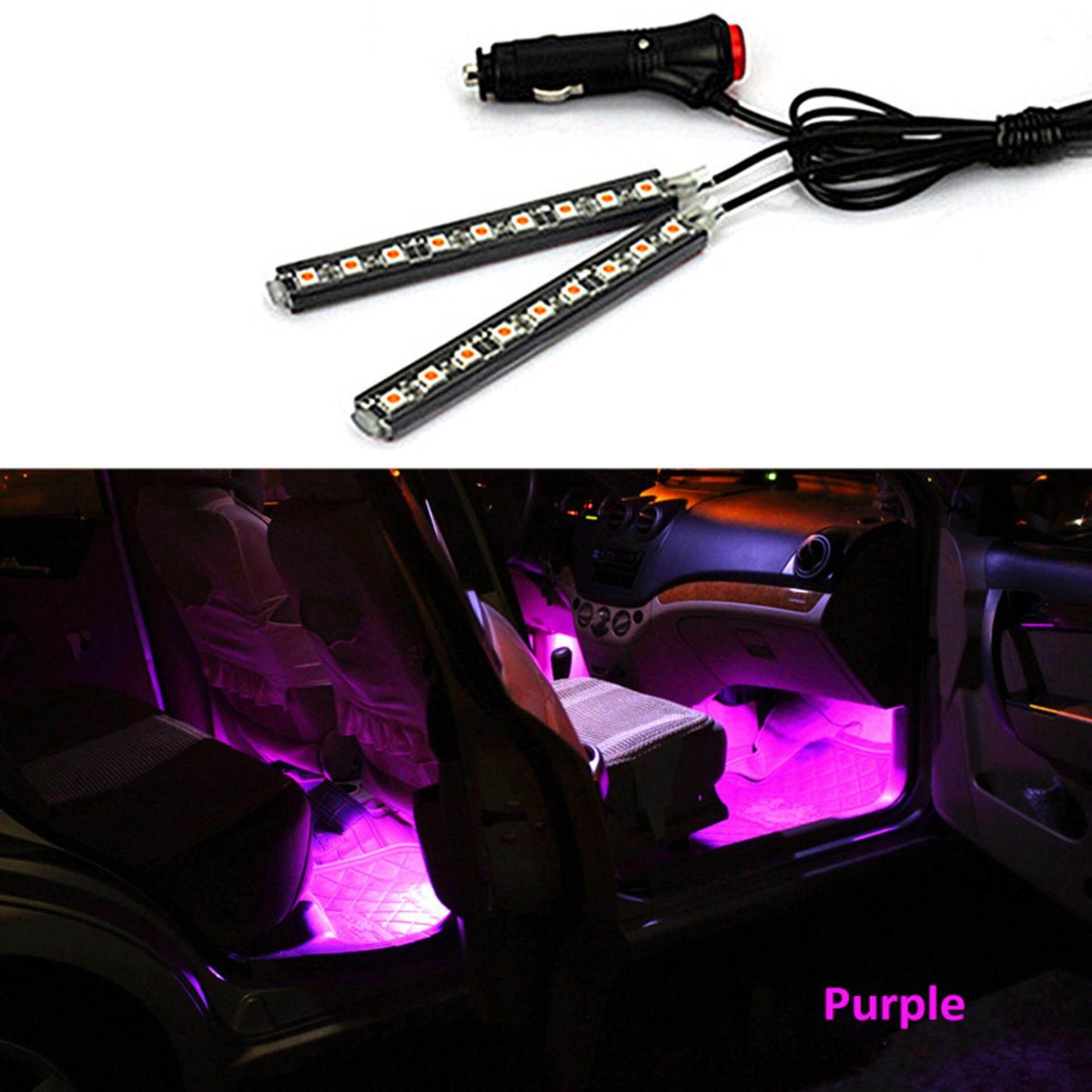 ... Putih Kubah Mobil Pembaca Peta LED Lampu Interior untuk Audi A3/S3 (8 P) 2006-2011 CANBUS. IDR 97,000 IDR97000. View Detail. Mobil Styling 2 Pcs Ungu ...
