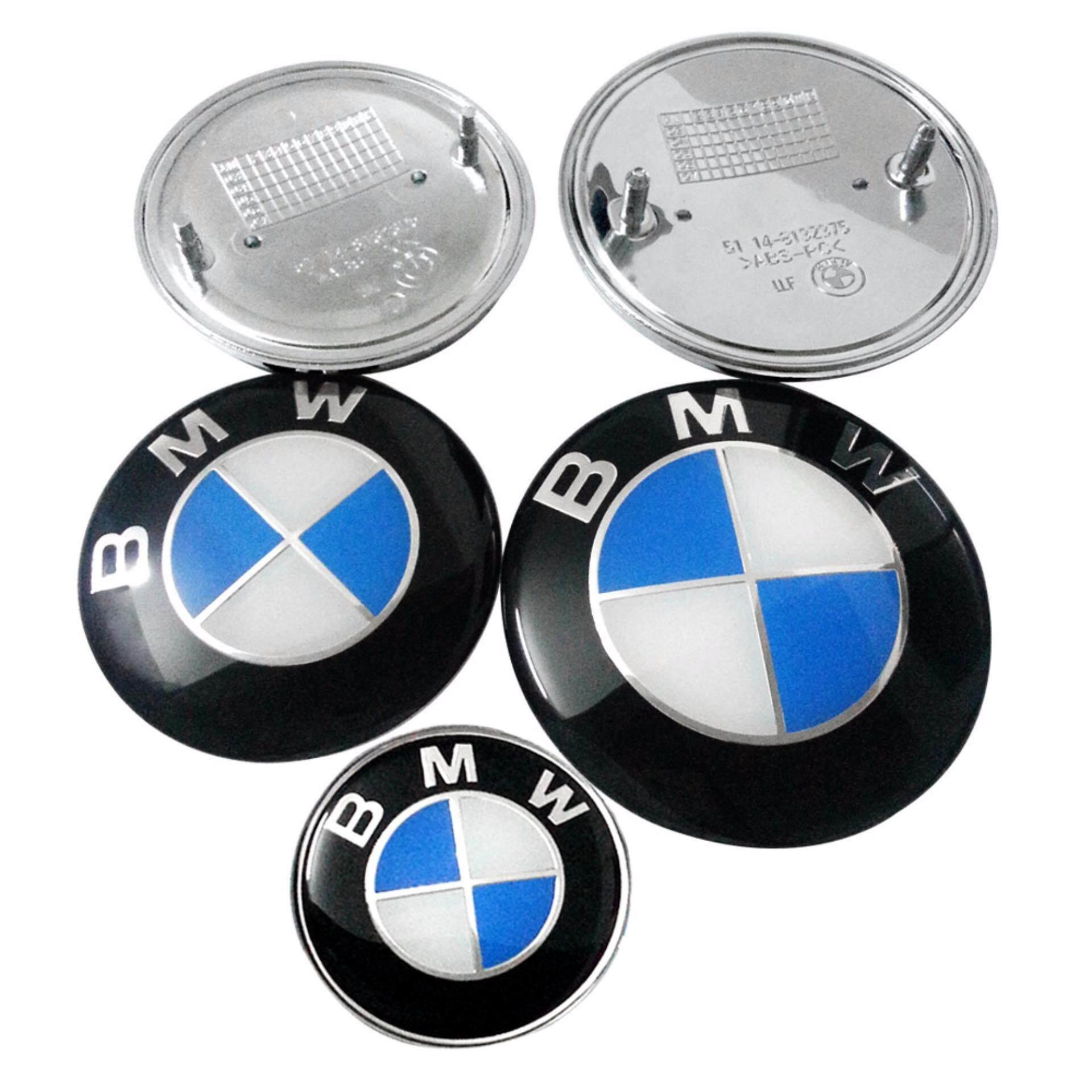 Fits BMW 1 Series F20 Genuine Bosch Filtre à Air Insert