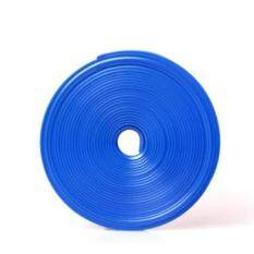 Car Wheel Hub Tire Sticker Car Decorative Styling Strip Wheel/rim/tire By Sportkinger.