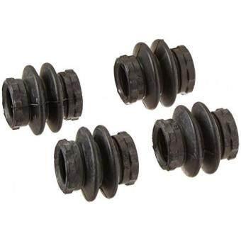 Carlson 16171 Rear Disc Brake Hardware Kit