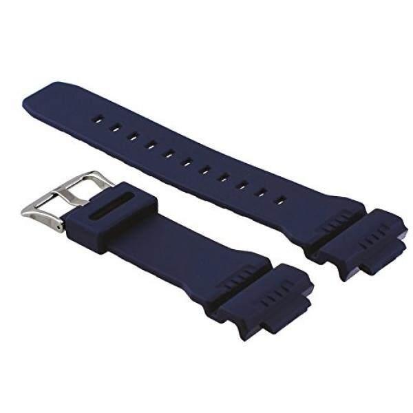 Casio Casio Pengganti Asli Tali Band untuk G SHOCK Watch Model G7900-2 G-7900-2-Intl