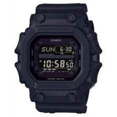 Casio G-Shock Special Color Models GX-56BB-1 Mens Watch Jam Tangan Lelaki/Man Malaysia