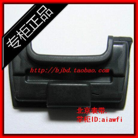 Casio Yang PRG/Gum PAG-50 Kepala Logam Jam Tangan Tali Rantai Casio Jam Tangan Klasik Pria Klasik -Internasional