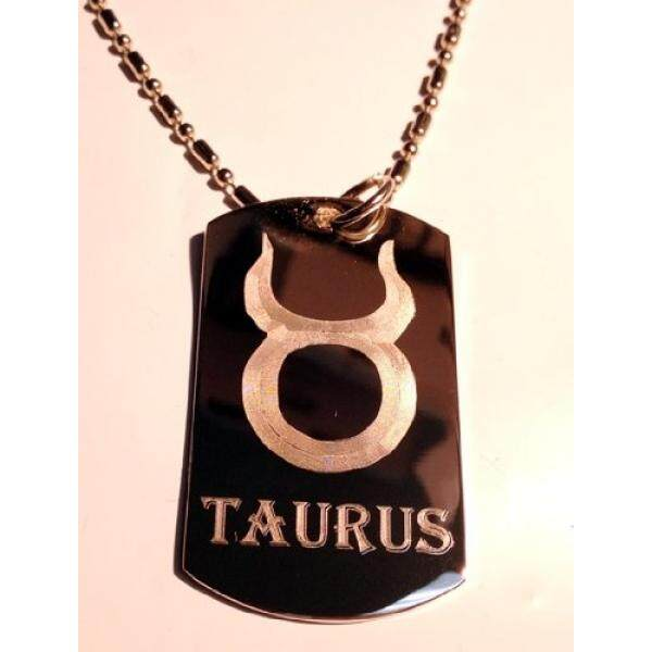 Id Collars For Dogs For Sale Dog Id Tags Online Brands Prices