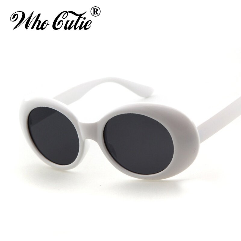 13f46eff16 Unisex Sunglasses for sale - Simple Sunglasses online brands