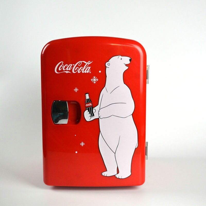 Coca-Cola Products for the Best Prices in Malaysia