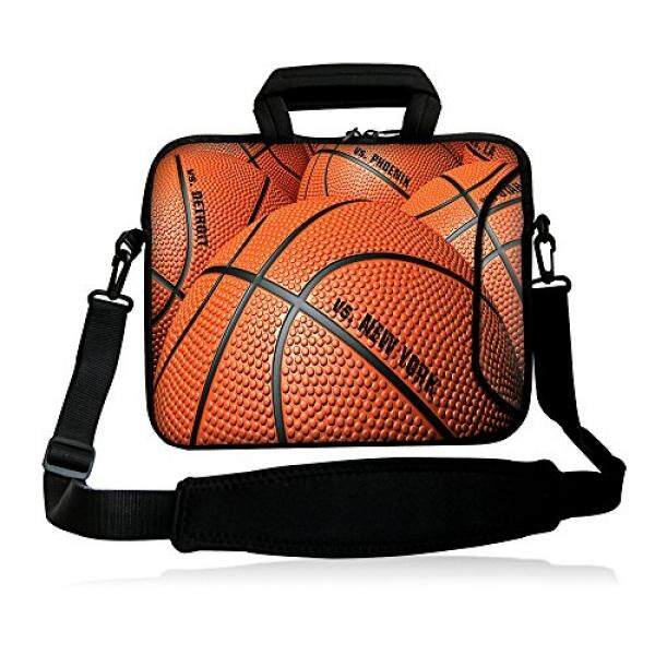 Colorfulbags Universal Basketball 9.7