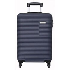 61ff97ce3e Buy Corroco Travel Luggage Bags at Best Price In Malaysia