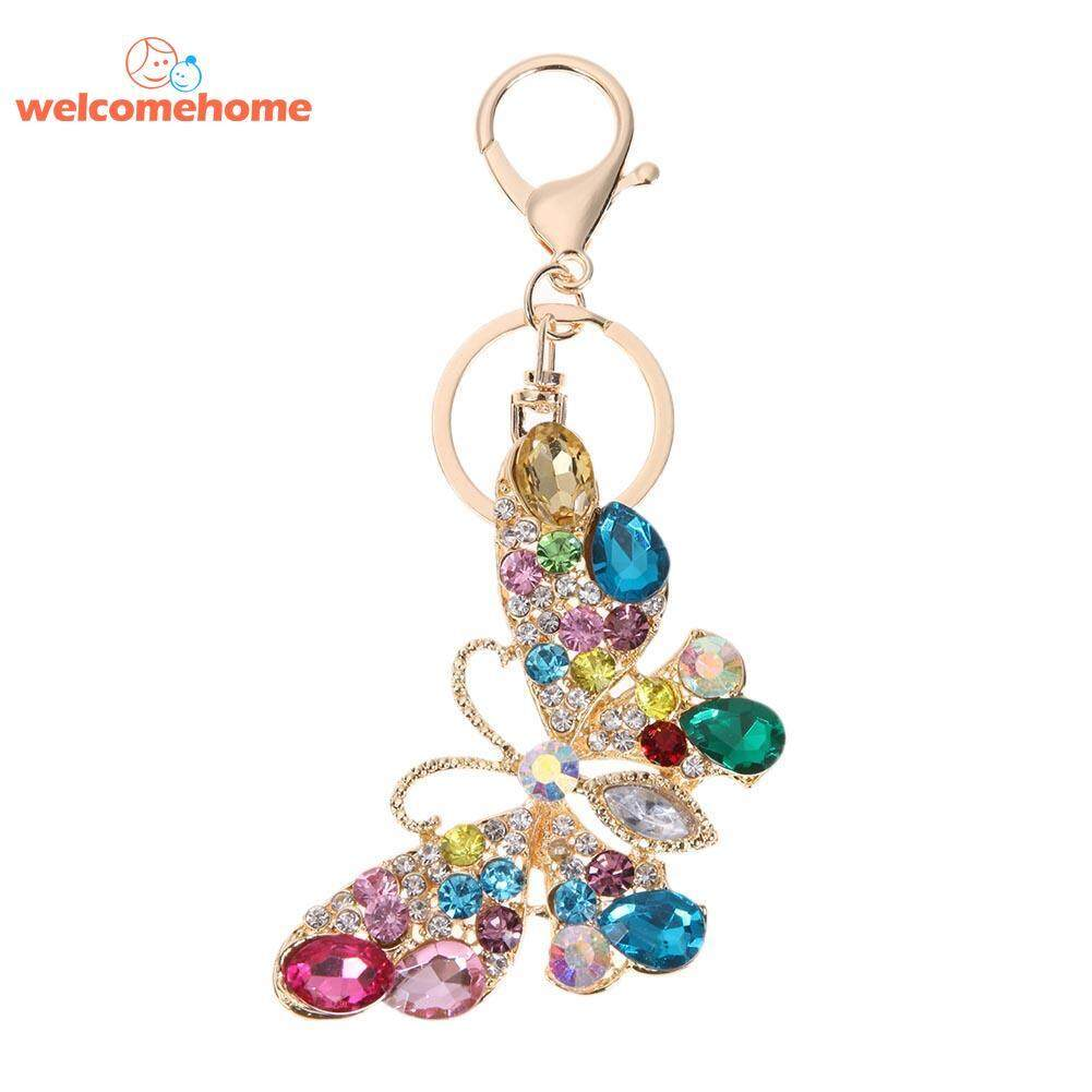 7963d41b61d DIY Jewelry for sale - Custom Jewelry online brands, prices ...