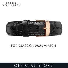 Daniel Wellington Watches price in Malaysia - Best Daniel Wellington Watches | Lazada