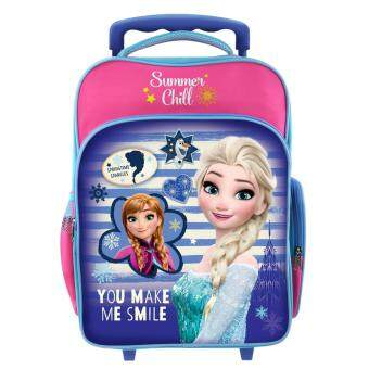 Disney Frozen Products With The Best Prices In Malaysia