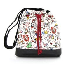 Disney Tsum Tsum. Accessories. Accessories. Bottles. Bottles. Bags