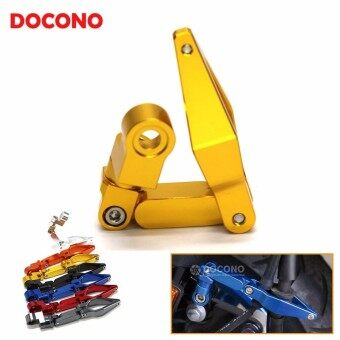 Philippines | Where to sell DOCONO Universal Motorcycle CNC