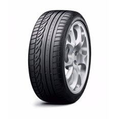 Dunlop Sp Sport J5 With Installation -Penang By Av Advance Tyre.