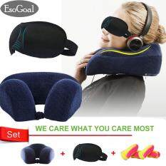 Travel Pillows Buy Travel Pillows At Best Price In Malaysia Www