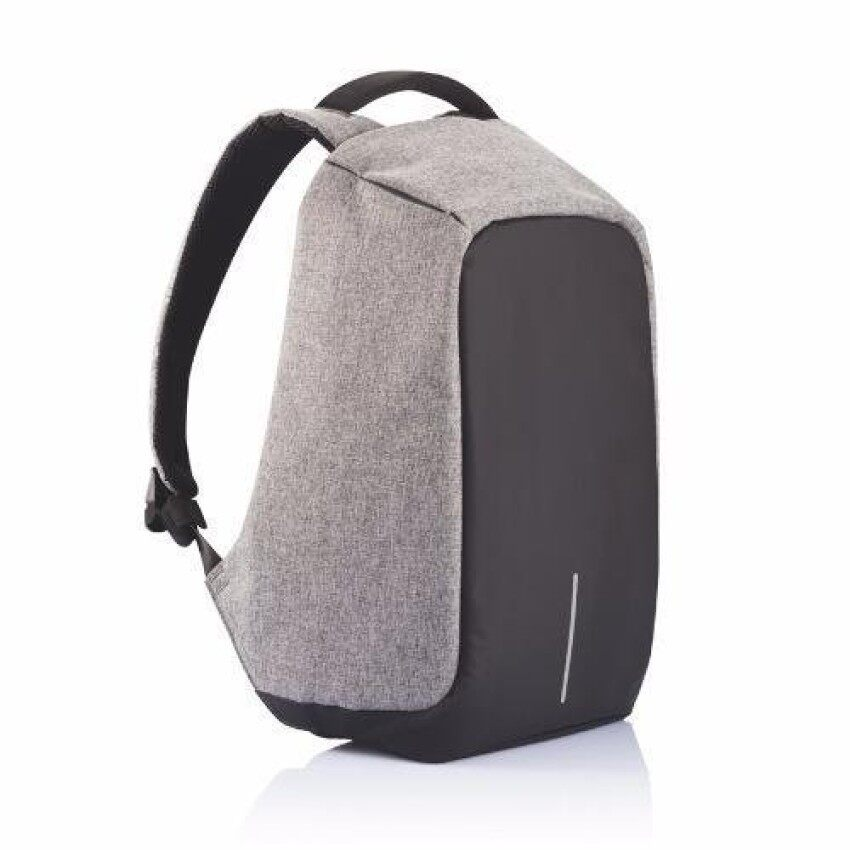 Selling more 3000 pcs in Malaysia Anti-theft Travel Backpack Men  Women Casual Shoulder Bags
