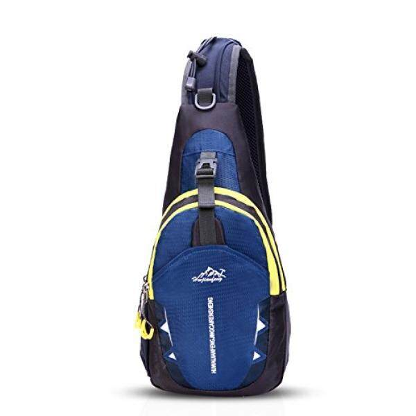 773b4f8f6ed Messenger Bags for Men for sale - Shoulder Bags for Men online ...
