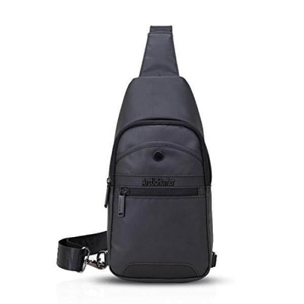 99c25f18e5ba Messenger Bags for Men for sale - Shoulder Bags for Men online ...