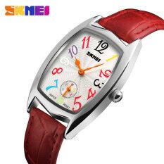 79e86896ca0 SKMEI Fashion Creative Watches Women Watch Relogio Feminino Bayan Kol Saati  Montre Femme Famale Ladies Quartz