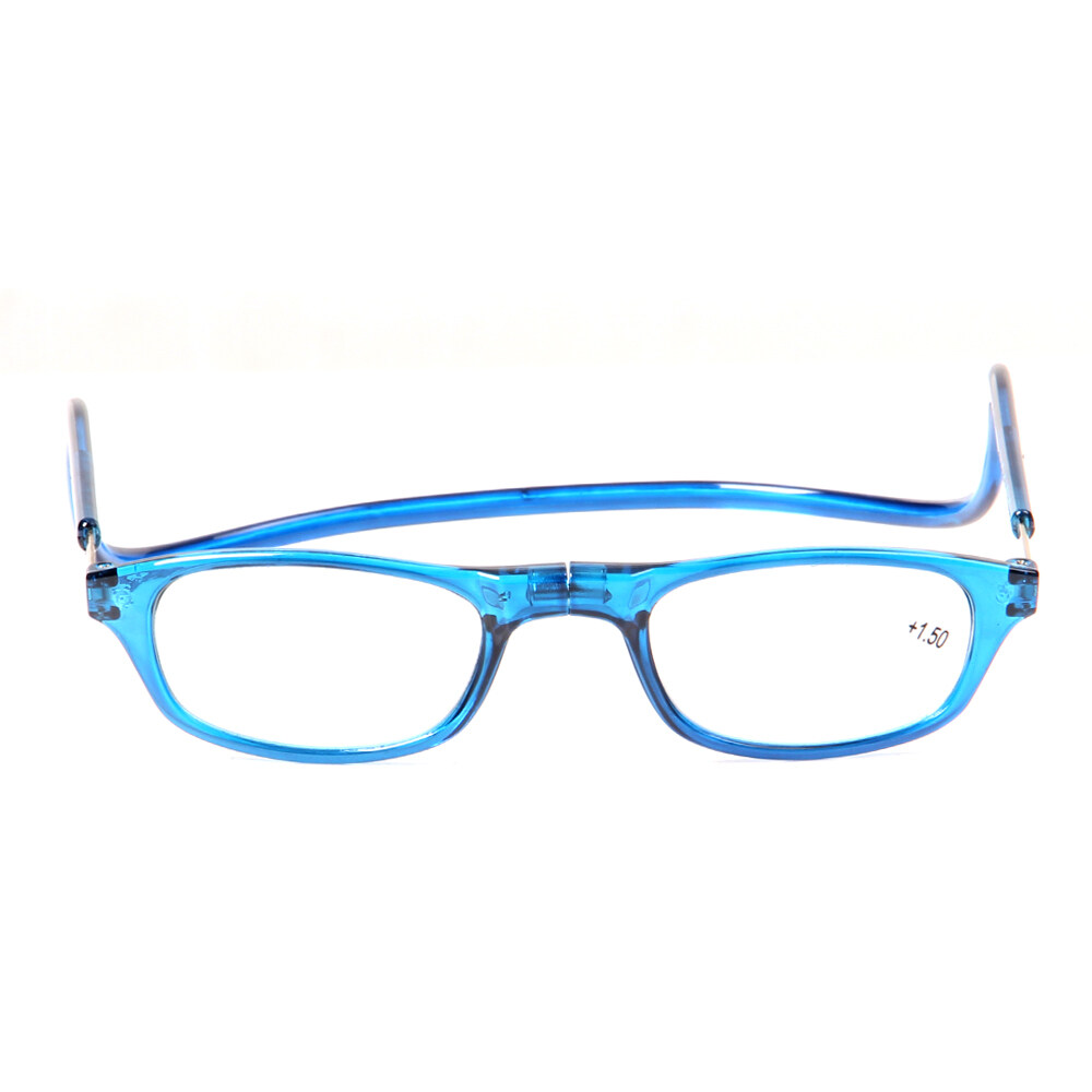 TIANYOU JD Folding: Buy sell online Fashion glasses with cheap price