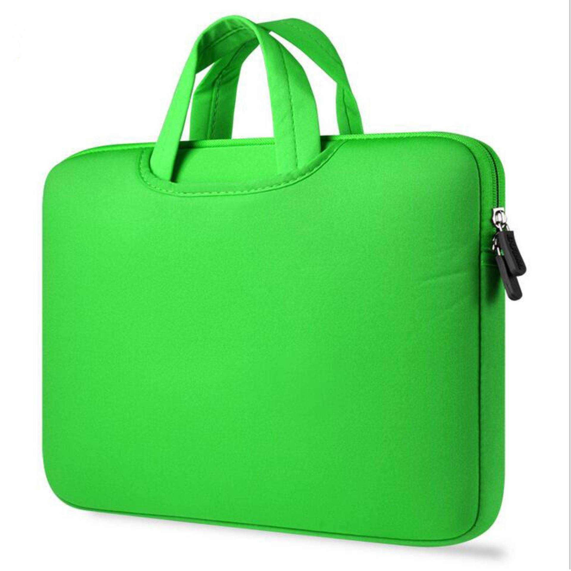 a903c9f58b27 Formal Bags for Men for sale - Business Bags for Men online brands ...