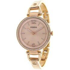 Casual Watches For Women Online In Malaysia Lazada Com My