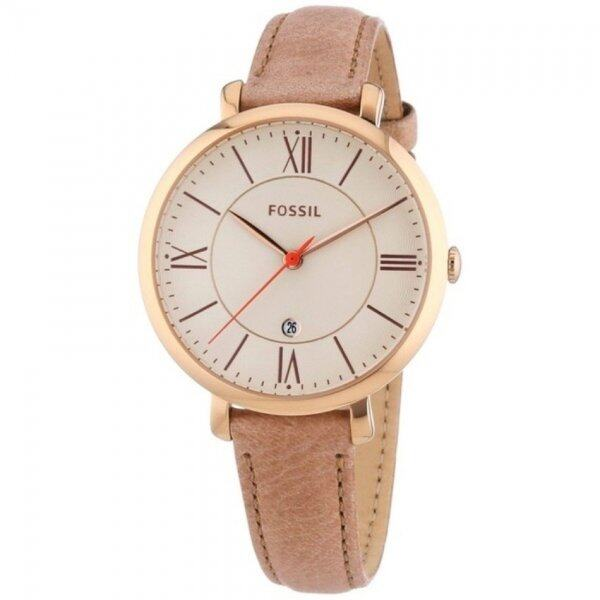 Fossil Products For Men Women For The Best Price In Malaysia