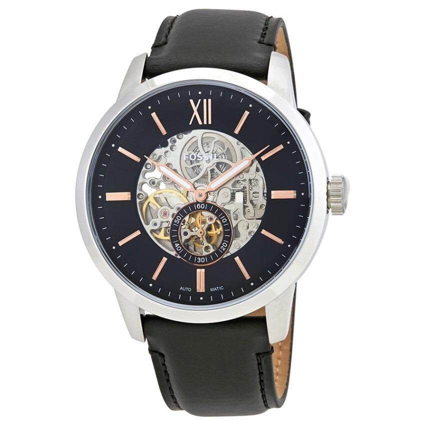 Fossil Watch With Best Price At Lazada Malaysia