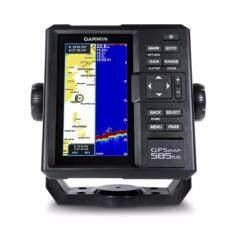 Garmin Automotive GPS price in Malaysia - Best Garmin Automotive GPS