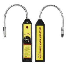 Gas Detector Refrigerant Halogen Detector Leak Air Condition Medical Voltage By Dueplay.