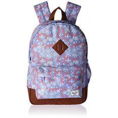 06504d0ee5 Herschel Supply Co. - Buy Herschel Supply Co. at Best Price in ...