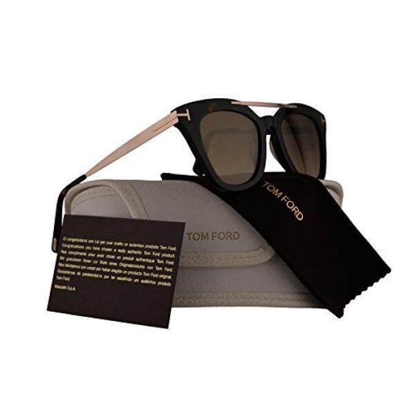 98b21658ef11f THB 12.915. GPL  Tom Ford FT0575 Anna-02 Sunglasses Dark ...