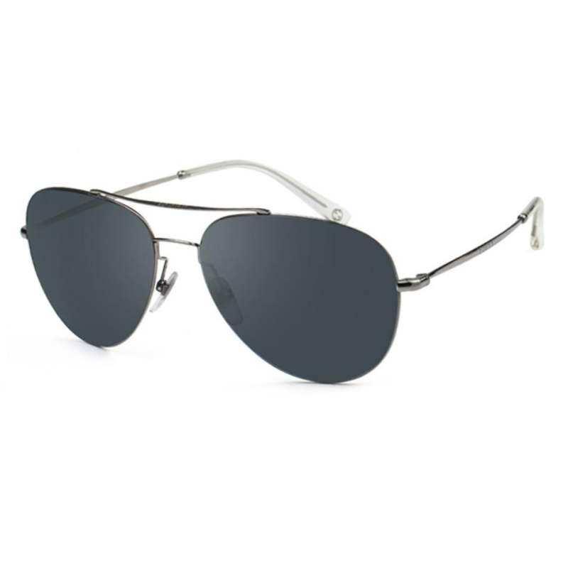 GUCCI GG 2245S KJ14X 59 Women Original Sunglasses - intl