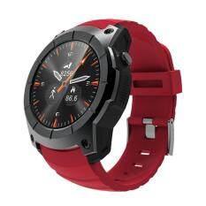 Hardlex Men Sports Watches Waterproof Outdoor Fun Multifunction Digital Watch Swimming Diving LED Wristwatch Malaysia