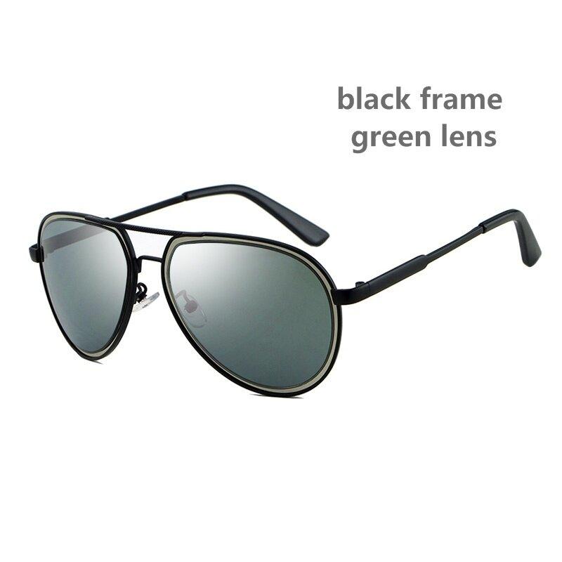 Eyewear Colors Oculos Intl New Luxury For 5 Glasses 2017 Hdcrafter Sun Retro Man Le023 Brand Sunglasses Oversized Fashion Uv400 Men 08wOknP