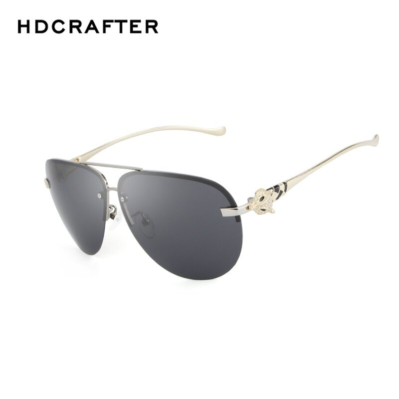 812a17d0af15e3 HDCRAFTER Eyewear price in Malaysia - Best HDCRAFTER Eyewear   Lazada