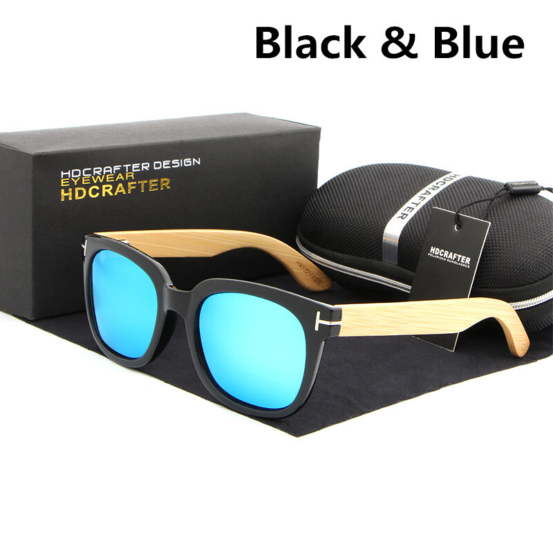a36bb1af25e HDCRAFTER Philippines  HDCRAFTER price list - Men s Sunglasses for sale