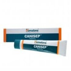 Himalaya Canisep Cream 30g For Pets (dog, Cat, Small Animal) By One Stop Petz Centre.