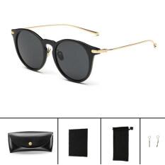 759726d2df4ac MYR 46. HINDFIELD QA62 Fashion Sunglasses Women Luxury Brand Designer Eyewear  Shades Ladies Sun Glasses Female Retro Glasses Oculos ...
