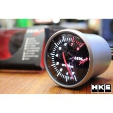Hks Meter Smoke Gauge Series Stepper Motor - Vaccum By Alibaba_marketing.