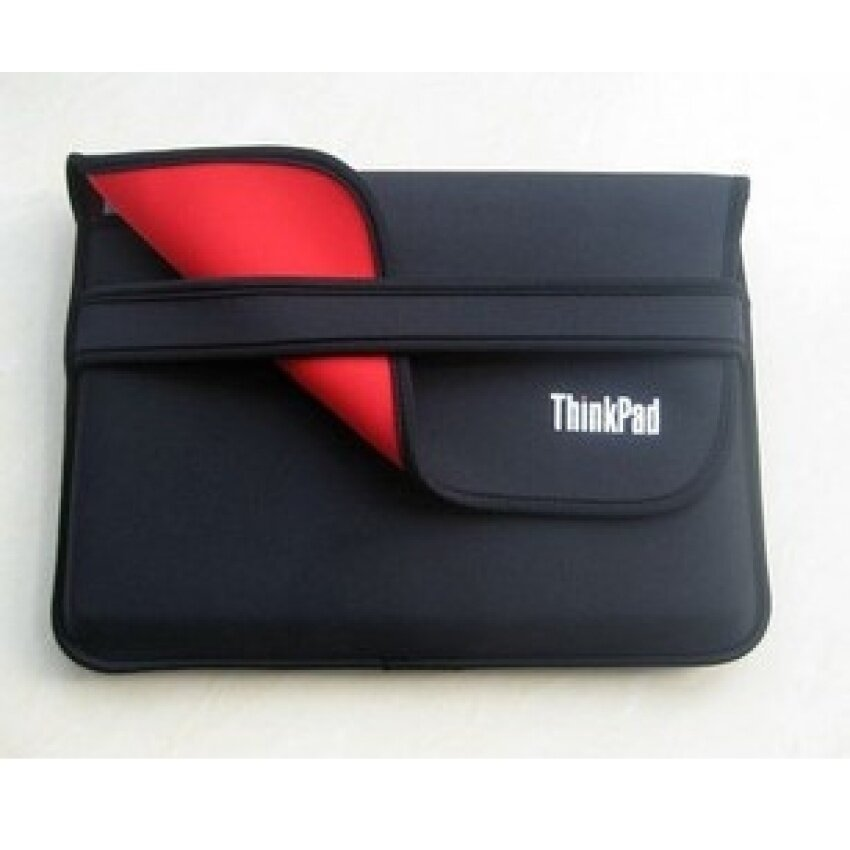 HUADE Thinkpad X230 12.5-Inch Notebook Computer Sleeve Waterproofdust Bag Anti-Scratch Protective Sleeve - intl