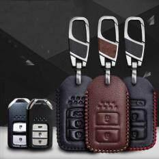 (style A black line)For Honda CR-V XR-V Jazz Accord